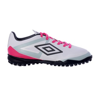 UMBRO Patike UMBRO VELOCITA CLUB TF JNR