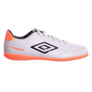 UMBRO Patike UMBRO CLASSICO 3 IC - JNR