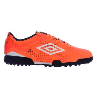 UMBRO Patike UMBRO UX2.0 CLUB TF