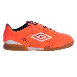 UMBRO Patike UMBRO UX2.0 CLUB IC JNR