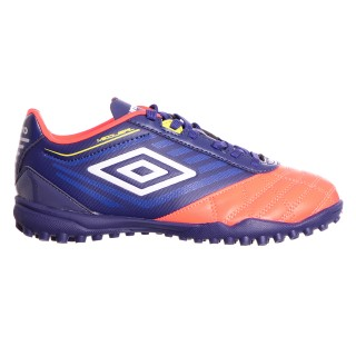 UMBRO Patike UMBRO MEDUSA CLUB TF JNR