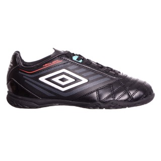 UMBRO Patike UMBRO MEDUSA CLUB IC JNR