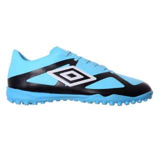 UMBRO Patike UMBRO VELOCITA III CLUB TF