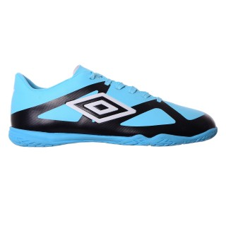 UMBRO Patike UMBRO VELOCITA III CLUB IC