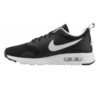 NIKE Patike NIKE AIR MAX TAVAS (GS)