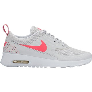 NIKE Patike NIKE AIR MAX THEA (GS)