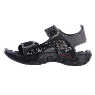 RIDER Sandale RIDER TENDER VII KIDS SS15