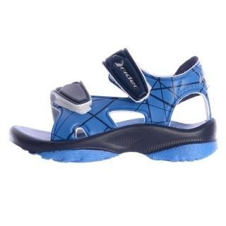 RIDER Sandale RIDER K2 TWIS IV BABY SS15