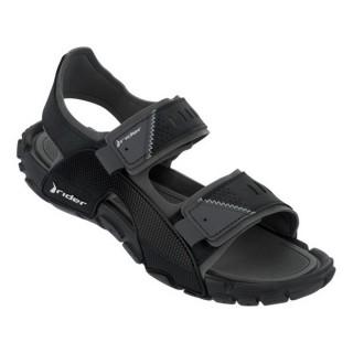 RIDER Sandale RIDER TENDER VIII AD SS16