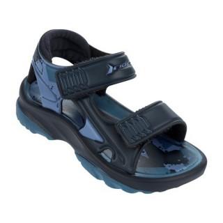 RIDER Sandale RIDER K2 TWIST V BABY SS16
