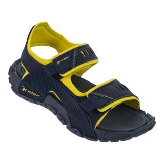 RIDER Sandale RIDER TENDER VIII KIDS SS16