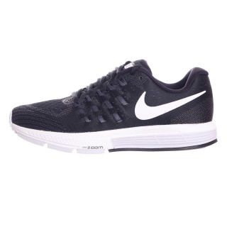 NIKE Patike WMNS NIKE AIR ZOOM VOMERO 11