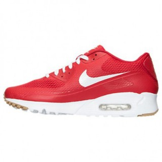 Patike AIR MAX 90 ULTRA ESSENTIAL