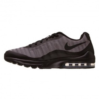 NIKE Patike NIKE AIR MAX INVIGOR PREM