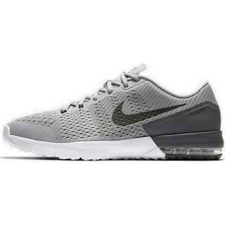 NIKE Patike NIKE AIR MAX TYPHA
