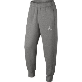NIKE Donji deo trenerke FLIGHT FLEECE WC PANT