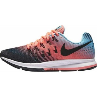 NIKE Patike WMNS NIKE AIR ZOOM PEGASUS 33
