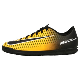 NIKE Patike JR MERCURIALX VORTEX III IC