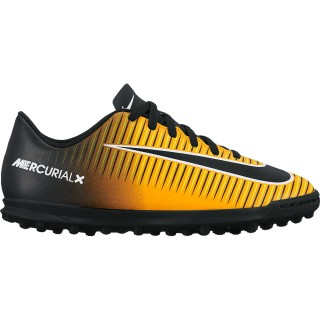 NIKE Patike JR MERCURIALX VORTEX III TF