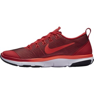 NIKE Patike NIKE FREE TRAIN VERSATILITY