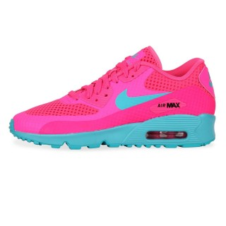 NIKE Patike NIKE AIR MAX 90 BR (GS)