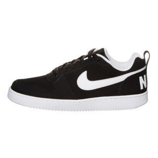 NIKE Patike NIKE RECREATION LOW