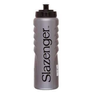 SLAZENGER Flašica za vodu FLAŠICA ZA VODU