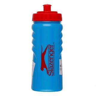 SLAZENGER Flašica za vodu Slaz Waterbottle Small 00