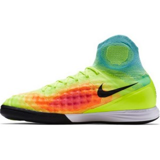 NIKE Patike MAGISTAX PROXIMO II IC