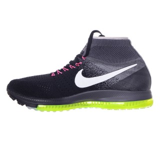 NIKE Patike NIKE ZOOM ALL OUT FLYKNIT
