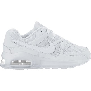 NIKE Patike NIKE AIR MAX COMMAND FLEX (PS)