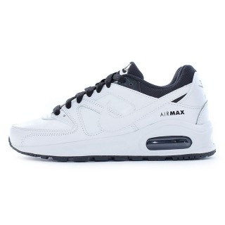 NIKE Patike AIR MAX COMMAND FLEX LTR GS