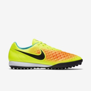 NIKE Patike MAGISTAX ONDA II TF