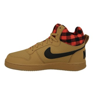NIKE Patike NIKE COURT BOROUGH MID PREM
