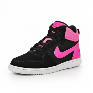 NIKE RECREATION MID (PS)