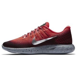 NIKE Patike NIKE LUNARGLIDE 8 SHIELD