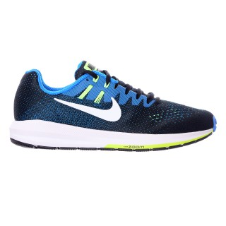 NIKE Patike NIKE AIR ZOOM STRUCTURE 20