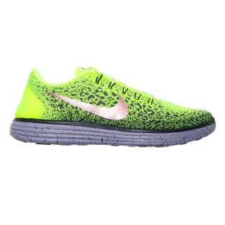 NIKE Patike NIKE FREE RN DISTANCE SHIELD