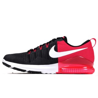 NIKE Patike NIKE ZOOM TRAIN ACTION