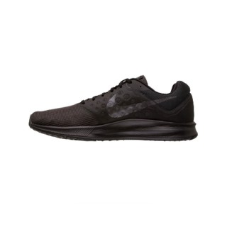 NIKE Patike NIKE DOWNSHIFTER 7