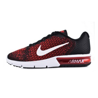 NIKE Patike NIKE AIR MAX SEQUENT 2