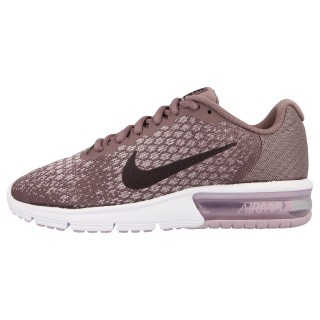 NIKE Patike WMNS NIKE AIR MAX SEQUENT 2