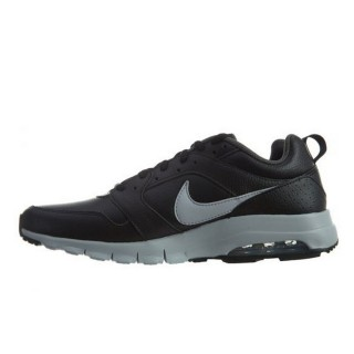 NIKE Patike NIKE AIR MAX MOTION LEATHER