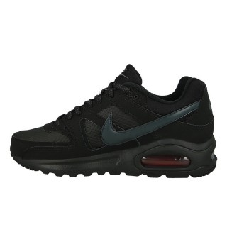 NIKE Patike NIKE AIR MAX COMMAND PRM (GS)