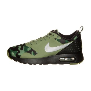 NIKE Patike NIKE AIR MAX TAVAS SE (GS)
