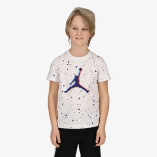 NIKE Nike JORDAN JUMP DIMENSION TEE