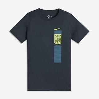 NIKE Majica NEYMAR B NK TEE