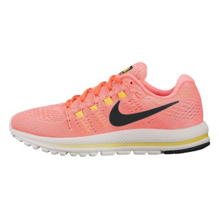 NIKE Patike WMNS NIKE AIR ZOOM VOMERO 12