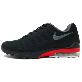 NIKE Patike NIKE AIR MAX INVIGOR SE