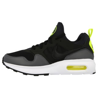 NIKE Patike NIKE AIR MAX PRIME
